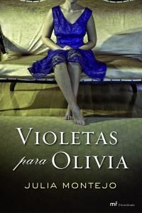violetas-para-olivia_9788427037311