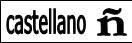 Castellano Info